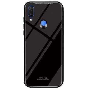 کاور کینگ کونگ مدل PG01 مناسب برای گوشی موبایل هوآوی Nova 3E