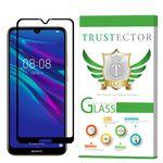 محافظ صفحه نمایش تراستکتور مدل GSS مناسب برای گوشی موبایل هوآوی Y6 2019 thumb