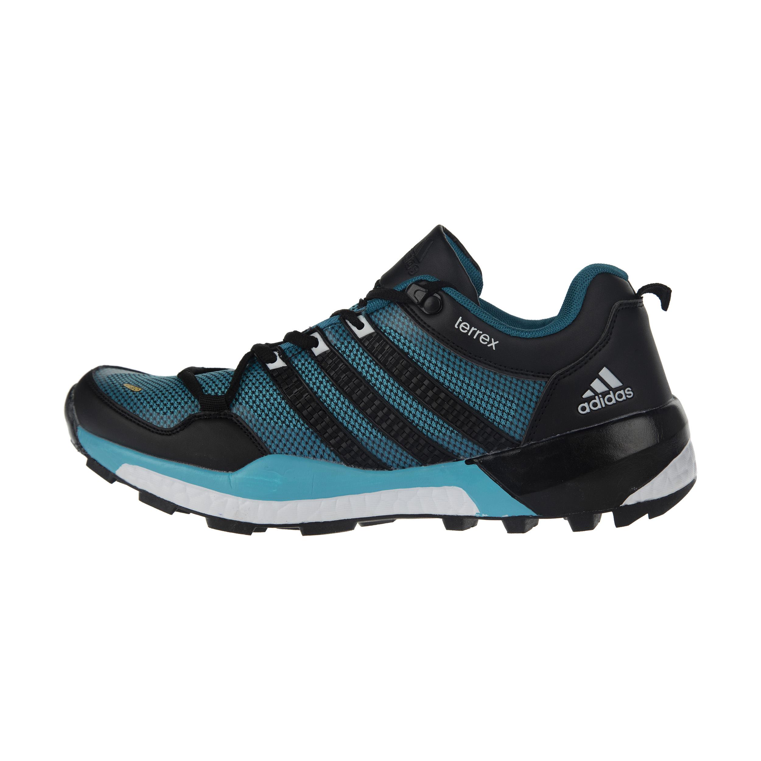 کفش مخصوص پیاده روی مردانه کد 4