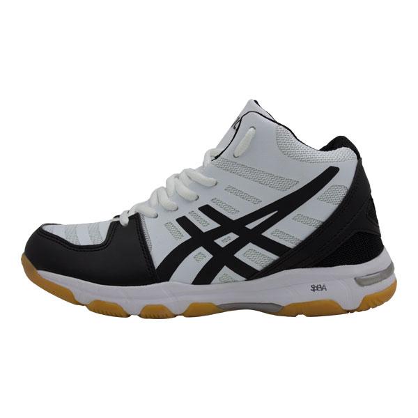 کفش والیبال مردانه مدل SPEVA2