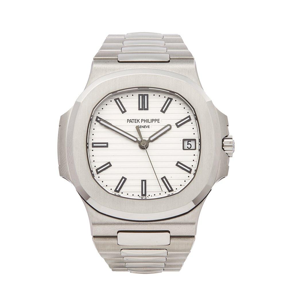 ساعت مچی عقربه ای مردانه مدل PTK5714