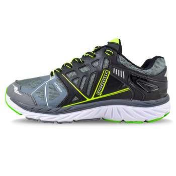 کفش مخصوص پیاده روی مردانه پادوس مدل ویتارا کد 4167