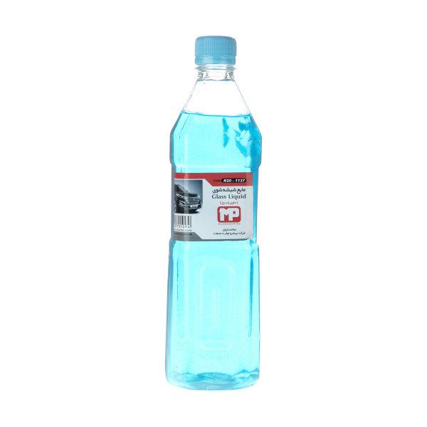 محلول شیشه شوی ام پی مدل R20-1137
