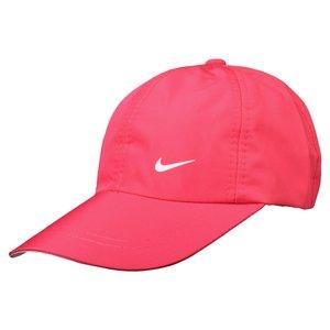 کلاه کپ کد N140