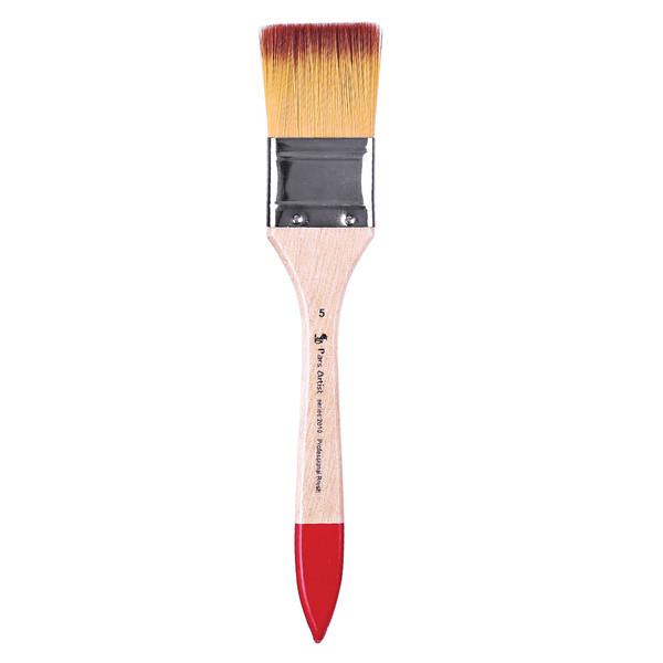 قلم مو تخت پارس آرتیست کد2010