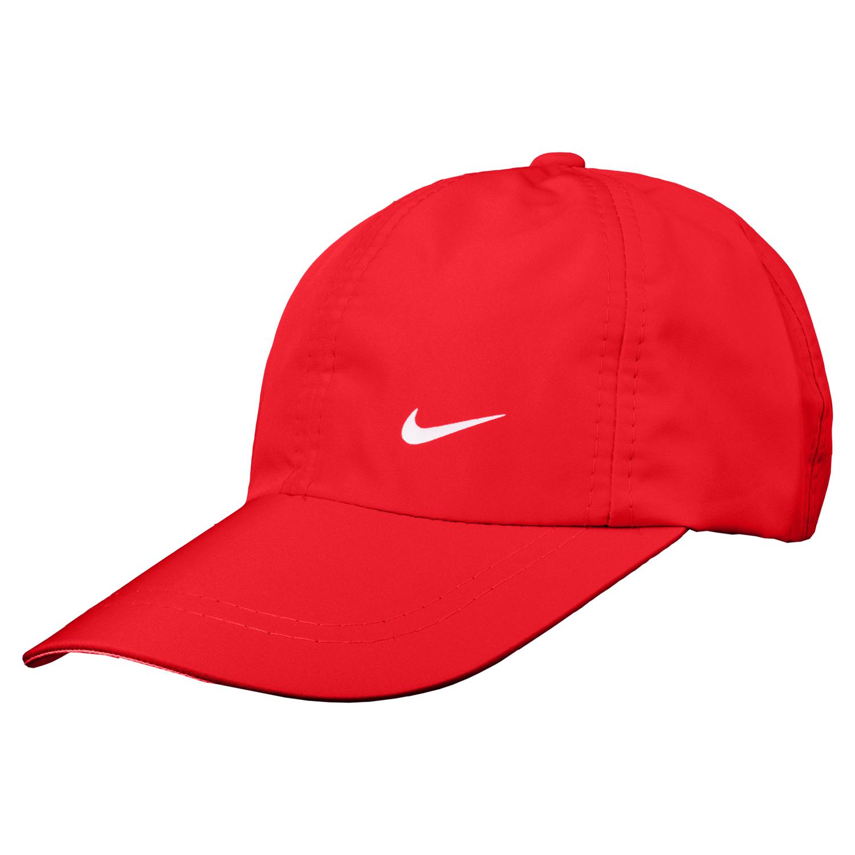 کلاه کپ کد N170 thumb