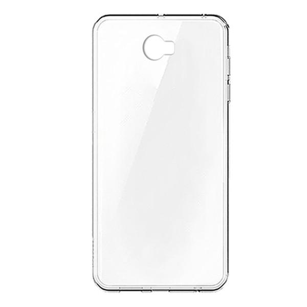 کاور ام تی چهار مدل CT2 مناسب برای گوشی موبایل هوآوی Y5 - 2