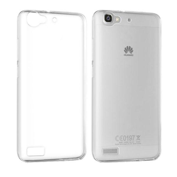 کاور ام تی چهار مدل CT2 مناسب برای گوشی موبایل هوآوی GR3