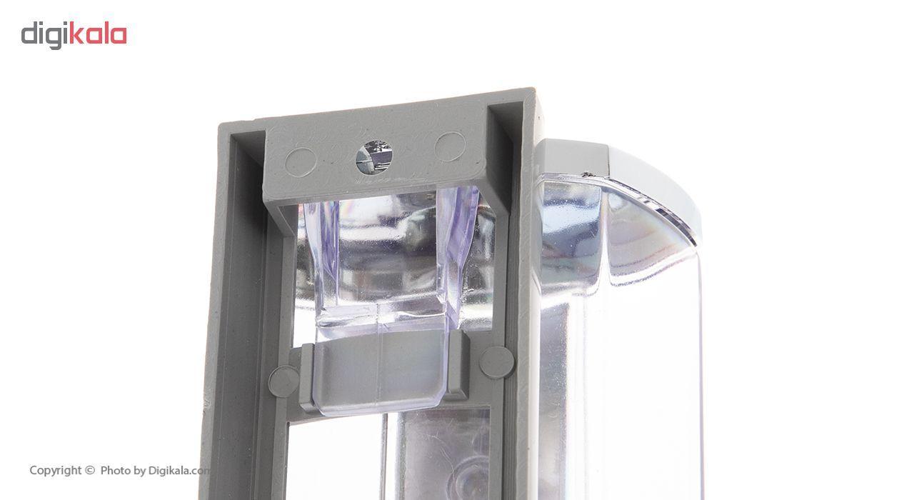 پمپ مایع دستشویی فرپود مدل dispenser main 1 12
