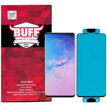 محافظ صفحه نمایش بوف  مدل Slc02 مناسب برای گوشی موبایل سامسونگ Galaxy S10