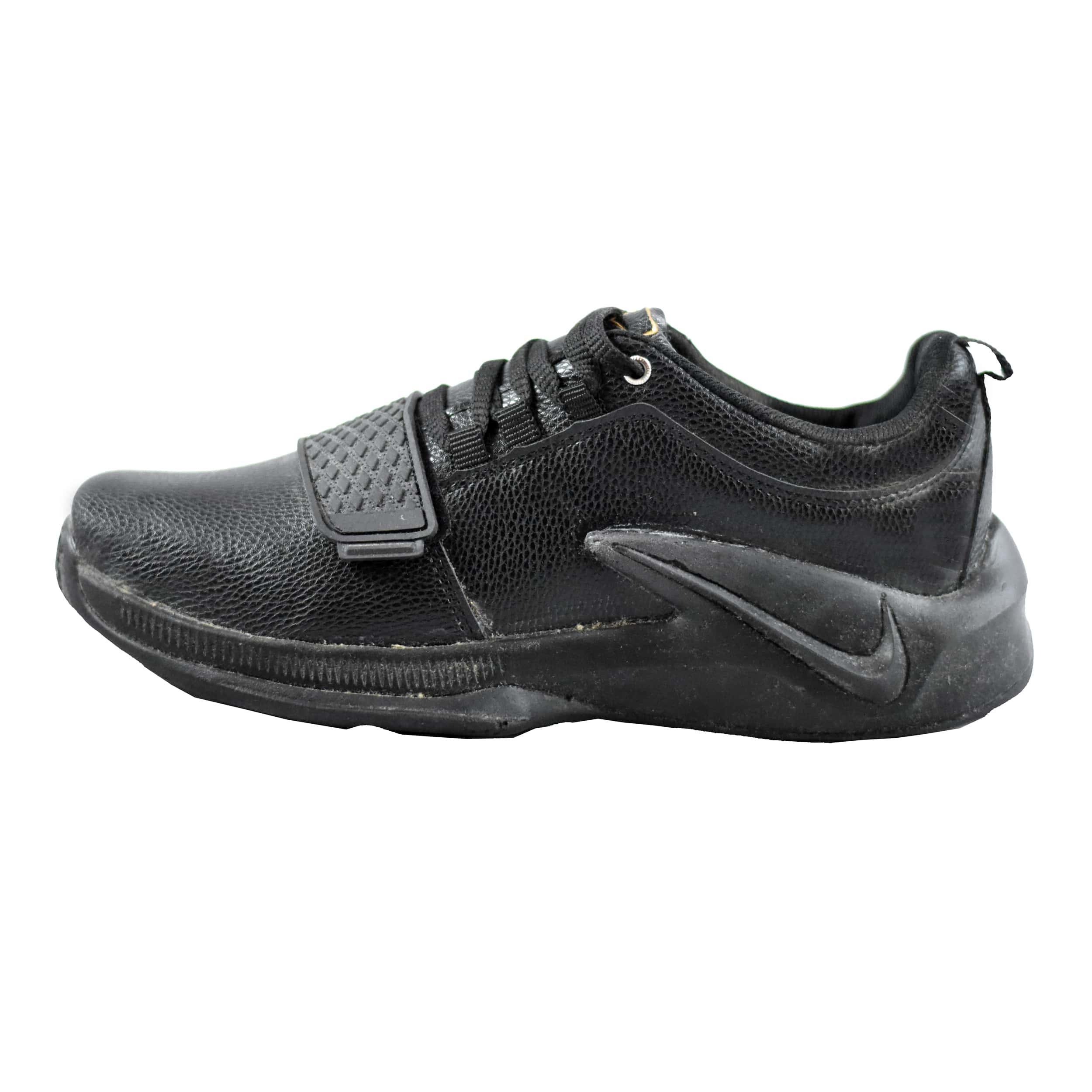 کفش مخصوص پیاده روی مردانه کد 173