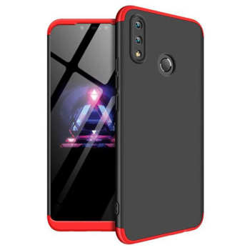 کاور 360 درجه جی کی کی مدل G-02 مناسب برای گوشی موبایل هوآوی Nova 3i
