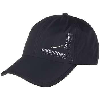 کلاه کپ کد 4503