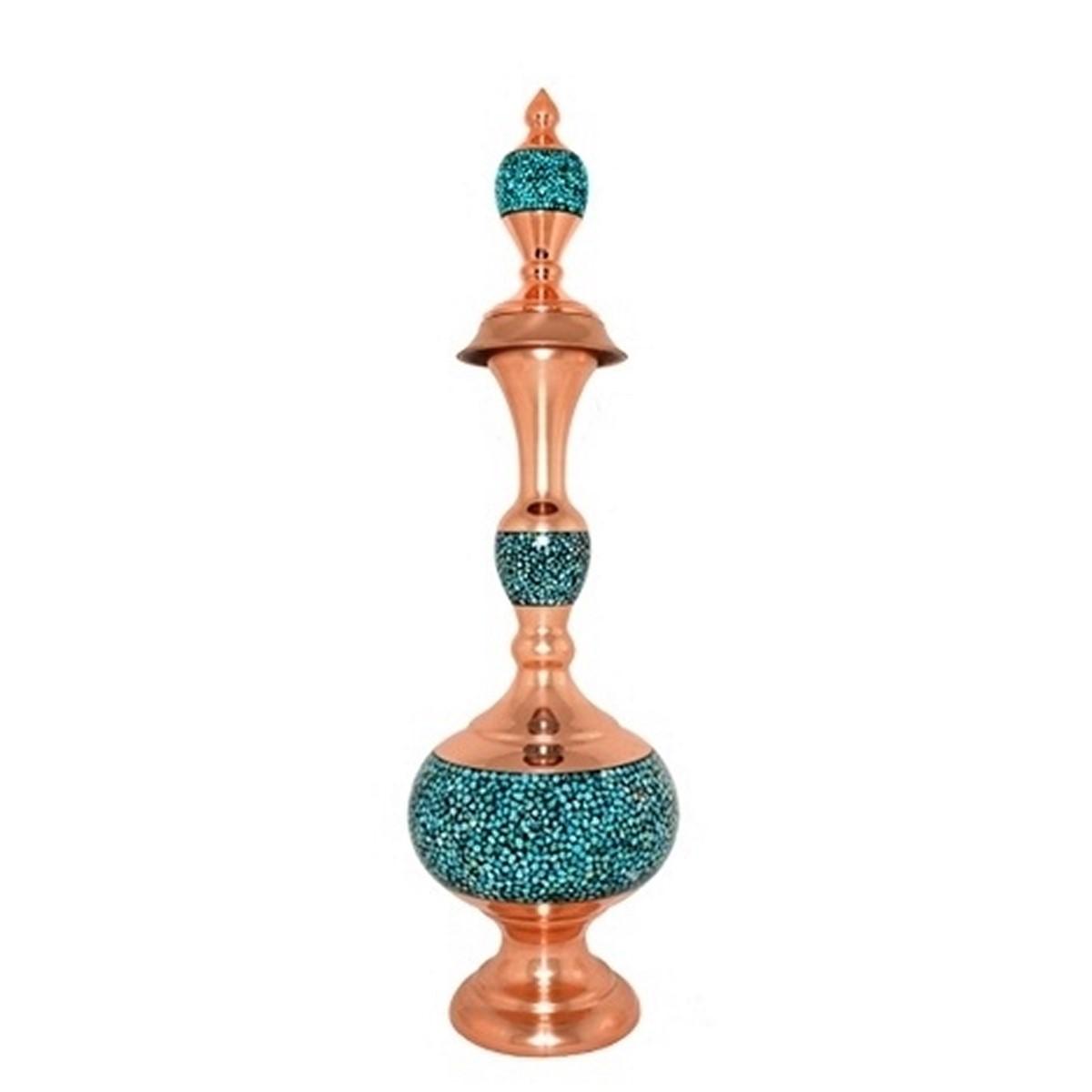 تنگ فیروزه کوبی آقاجانی کد 054