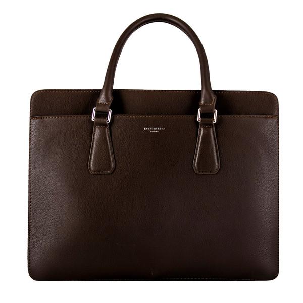 کیف دستی زنانه رزمری کد rm1127