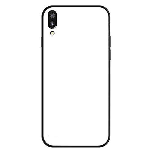 کاور کینگ کونگ مدل PG02 مناسب برای گوشی موبایل سامسونگ Galaxy M20