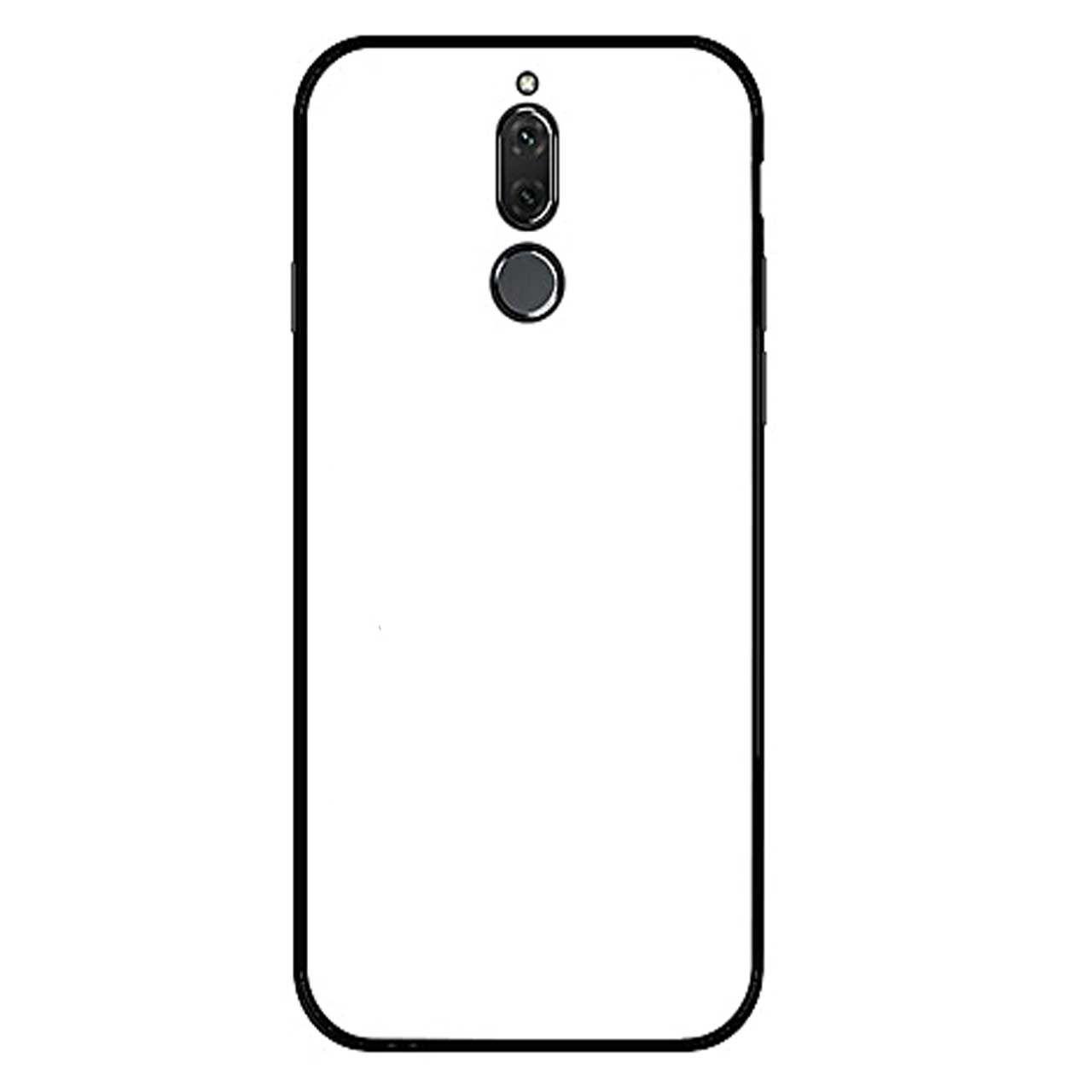 کاور کینگ کونگ مدل PG01 مناسب برای گوشی موبایل هوآوی Mate 10 Lite