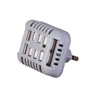 دستگاه حشره کش برقی کوپکس مدل 001/R