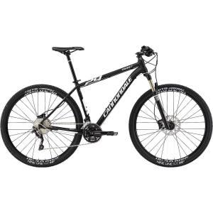 دوچرخه کوهستان کنندال مدل Trail 2 سایز 29 - سایز فریم 19