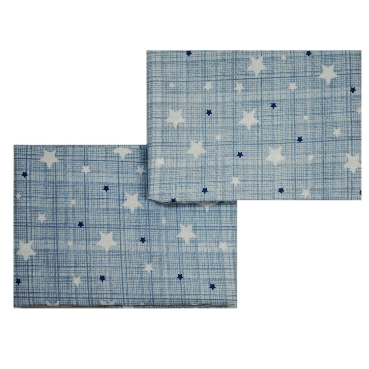 روبالشی مدل ستاره بسته 2 عددی