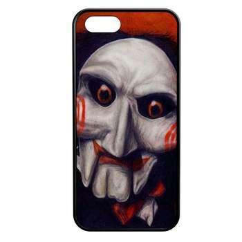 کاور طرح سینمایی کد 11053979 مناسب برای گوشی موبایل اپل iphone 5/5s/se