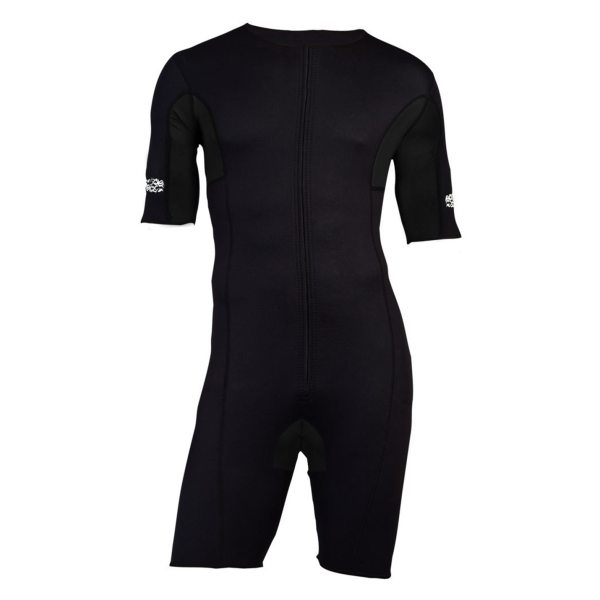 تن پوش غواصی مردانه مدل Wet Suit