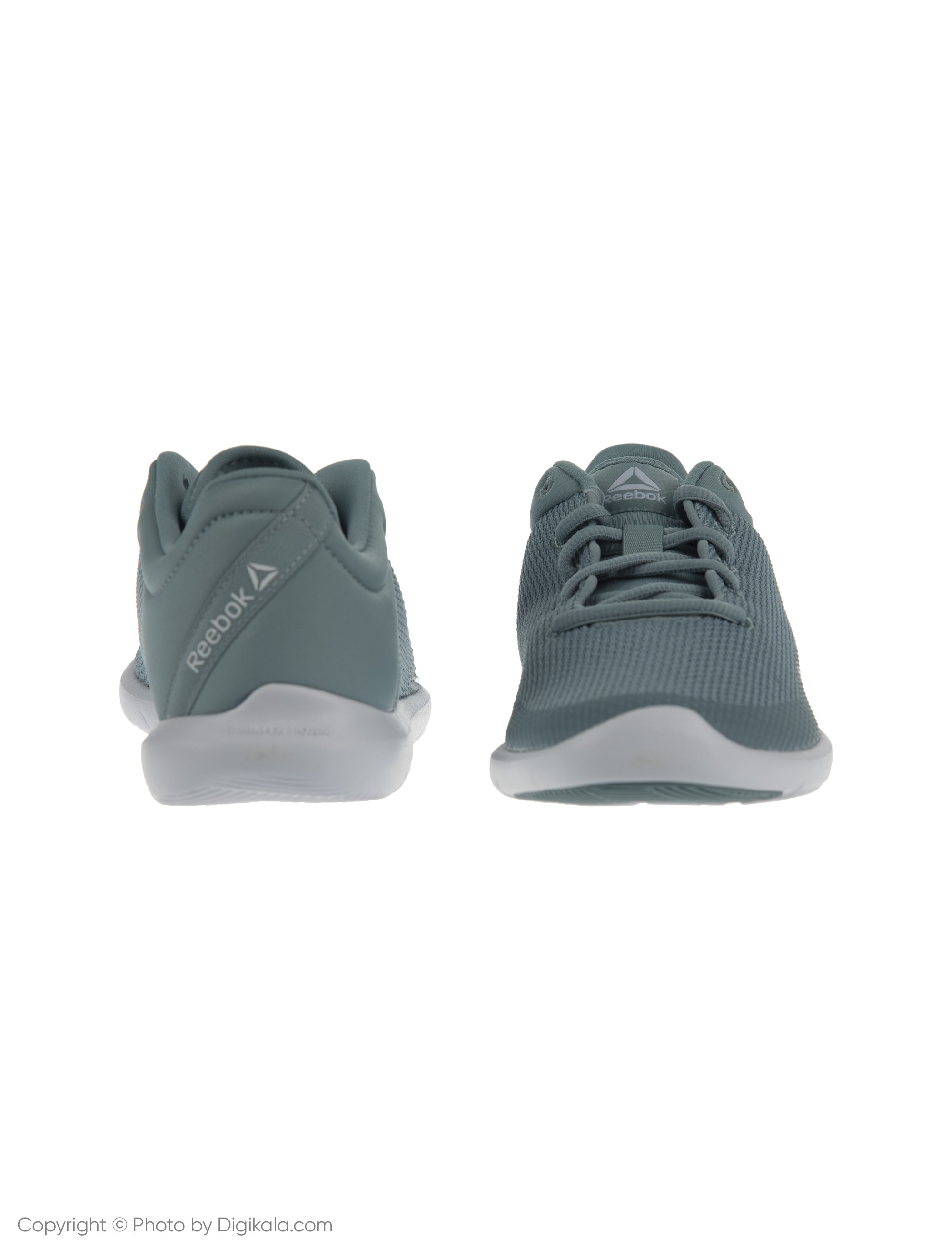 کفش زنانه ریباک مدل Studio Basics