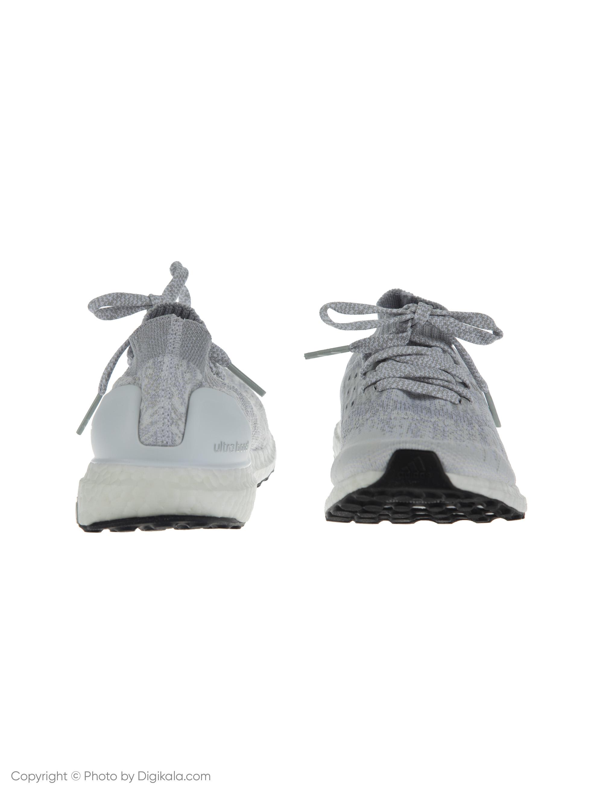 کفش مخصوص دویدن زنانه آدیداس مدل DB1132