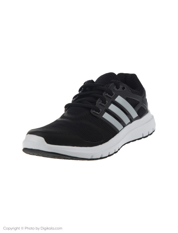 کفش مخصوص دویدن زنانه آدیداس مدل Energy Cloud V