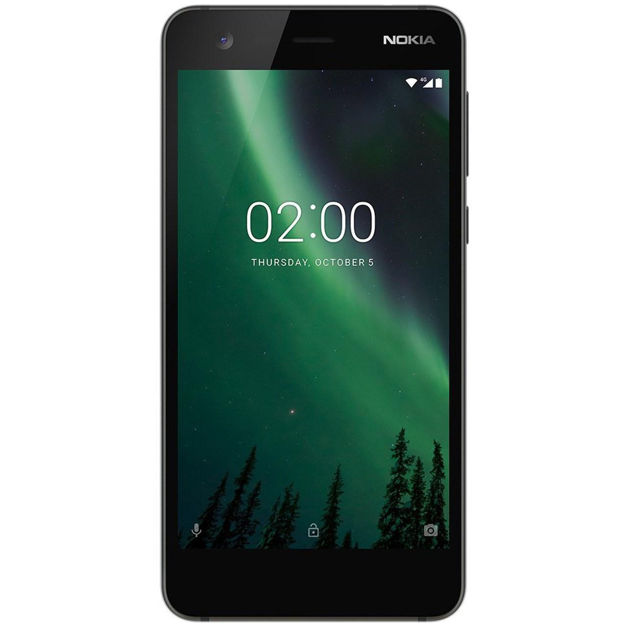 گوشی موبایل نوکیا مدل 2 دو سیم کارت - با قیمت ویژه
