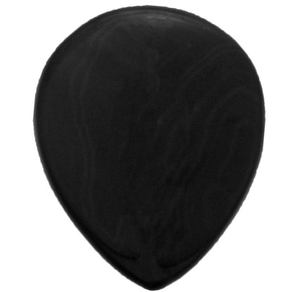 سنگ عقیق سلیمانی آرگو کد A203