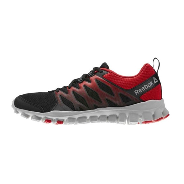 قیمت کفش مخصوص دویدن مردانه ریباک مدل CN1165