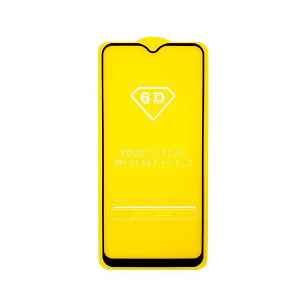 محافظ صفحه نمایش مدل 6G206-D مناسب برای گوشی موبایل سامسونگ Galaxy A50