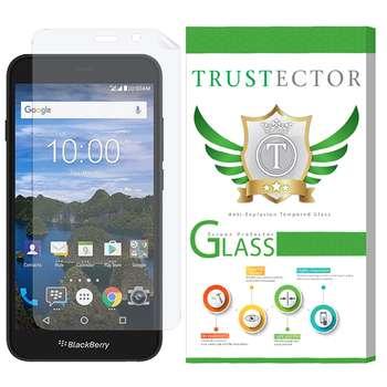 محافظ صفحه نمایش تراستکتور مدل GNF مناسب برای گوشی موبایل بلک بری Aurora