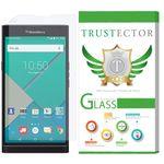 محافظ صفحه نمایش تراستکتور مدل GNF مناسب برای گوشی موبایل بلک بری Priv thumb