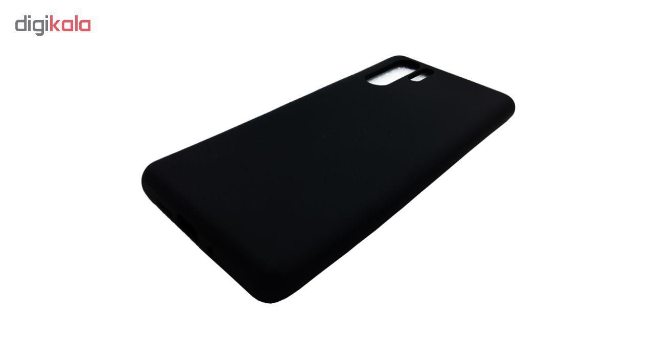 کاور ایت مدل SCN مناسب برای گوشی موبایل هوآوی P30 Pro main 1 4
