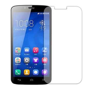 محافظ صفحه نمایش ریمکس مدل gl130 مناسب برای گوشی موبایل هوآوی 3C Lite