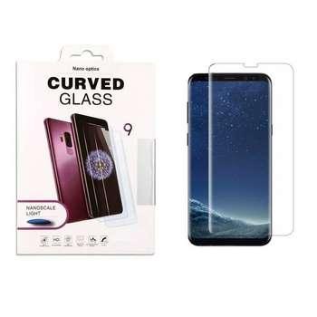 محافظ صفحه نمایش مدل OPT10 مناسب برای گوشی موبایل سامسونگ Galaxy Note 9