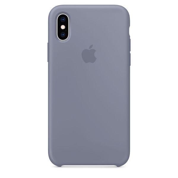 کاور مدل MTFH2FE/A مناسب برای گوشی موبایل اپل iphone X/XS