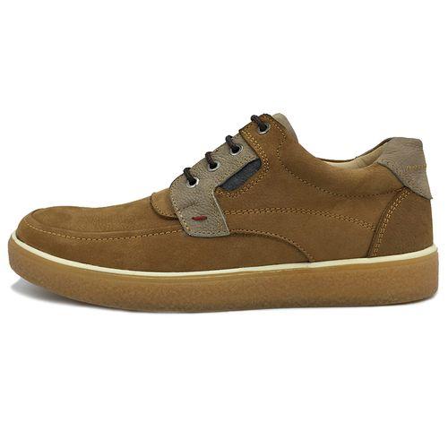کفش روزمره مردانه مدل MARCO-BA-TO