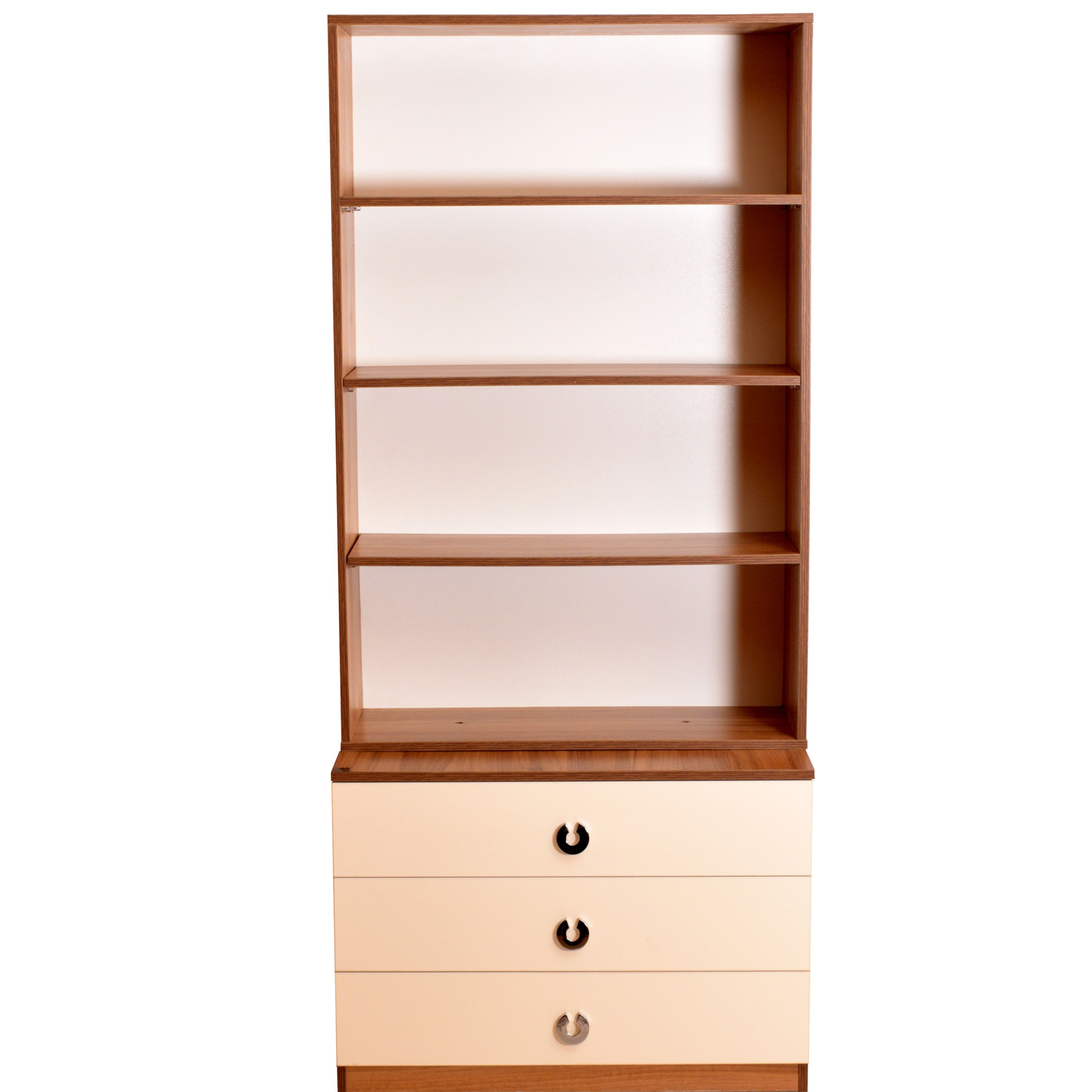 کتابخانه مدل jodak