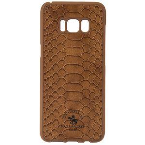 کاور سانتا باربارا مدل Knight مناسب برای گوشی موبایل سامسونگ Galaxy S8