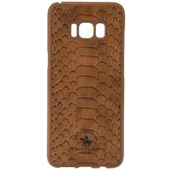 کاور مدل Knight مناسب برای گوشی موبایل سامسونگ Galaxy S8