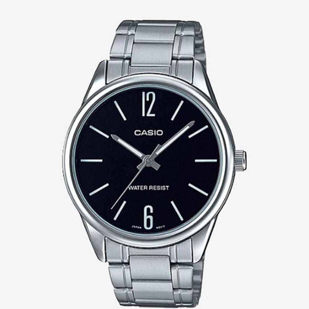 ساعت  کاسیو مدل MTP-V005D-1BUDF