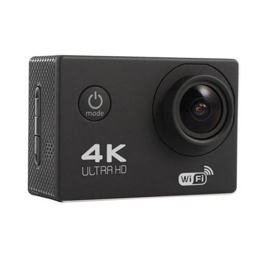 دوربین فیلمبرداری ورزشی مدل AC