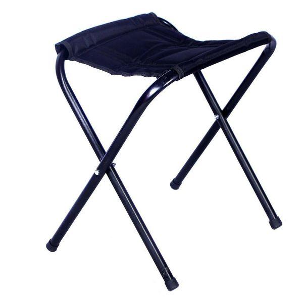 صندلی سفری تاشو مدل EASY SET 2