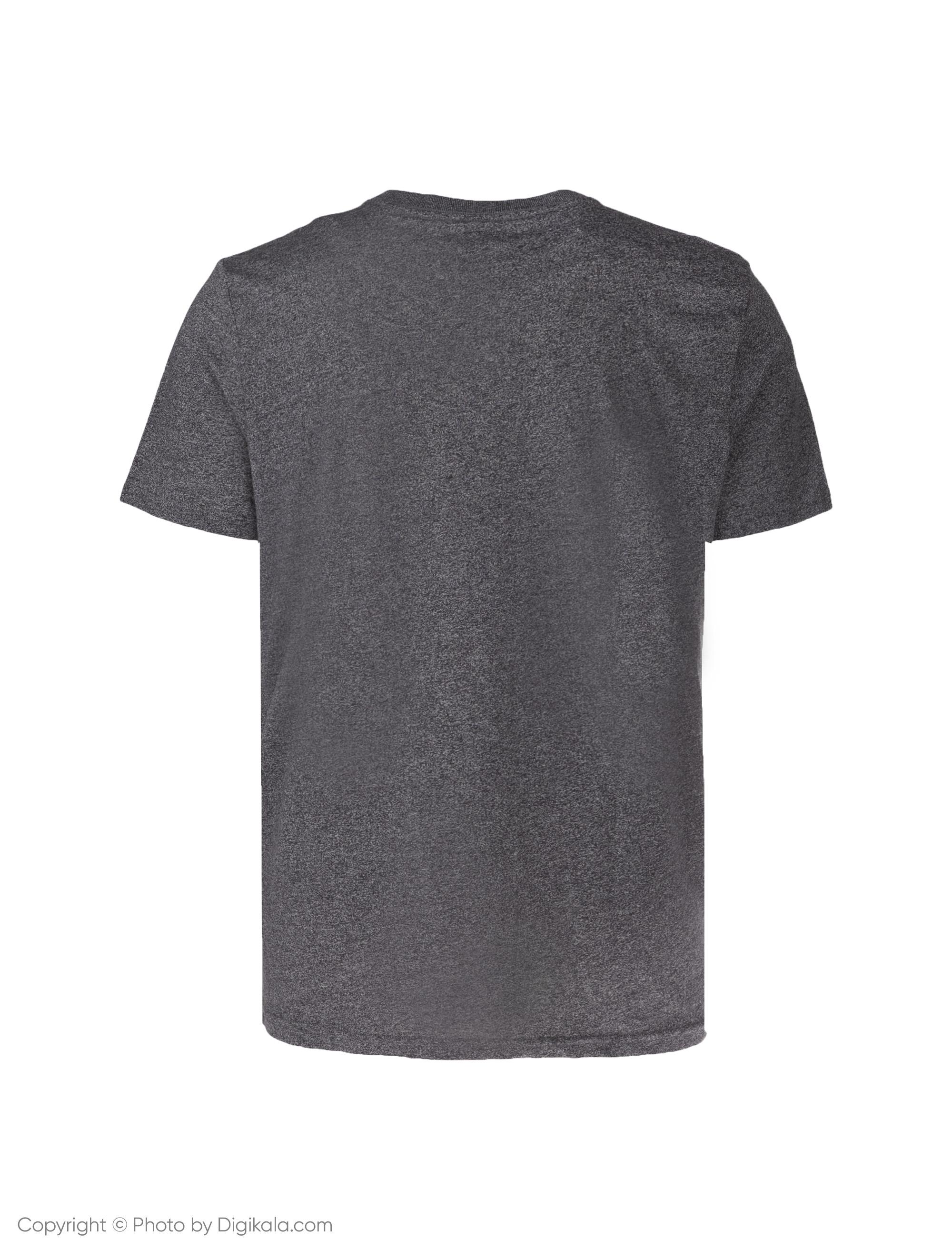 تی شرت مردانه یوپیم مدل 7064342