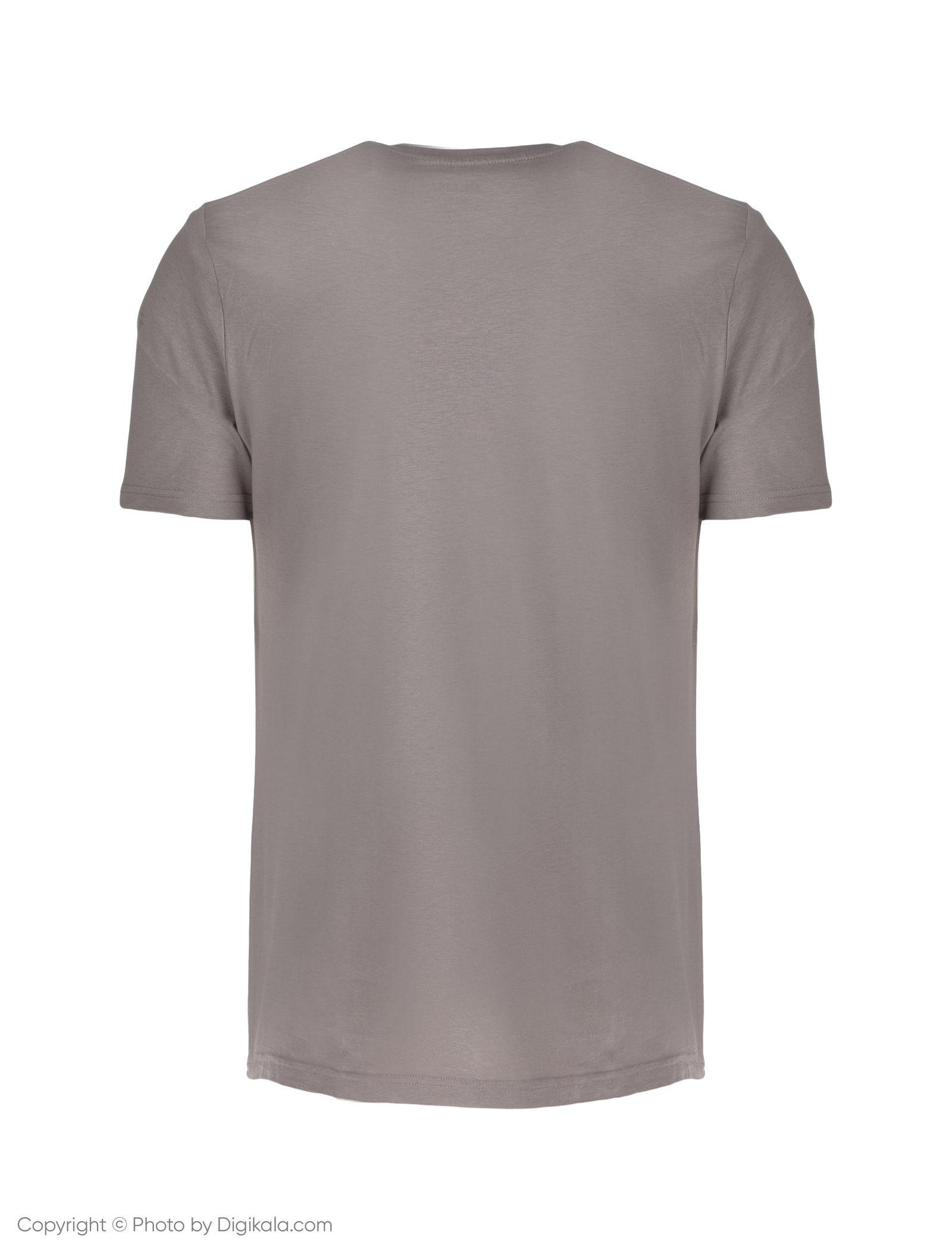 تی شرت مردانه یوپیم مدل 5126642 -  - 2
