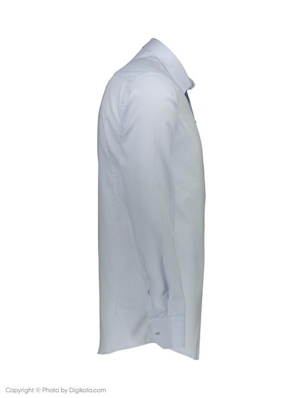 پیراهن مردانه زی مدل 1531124-50