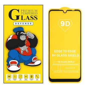 محافظ صفحه نمایش مدل 9AR2011D مناسب برای گوشی موبایل هوآوی Y5 Prime 2018 / Y5 2018